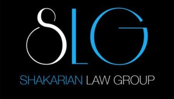 Shakarian Law Group