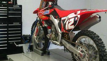 Oil Change Special: $34.95! Honda, Yamaha, Suzuki, Kawasaki...