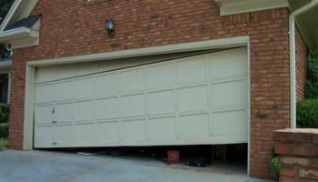 Barrera Garage Door Service