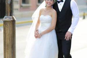 LA Photo, $50/hr, wedding/engagement/portrait/family session