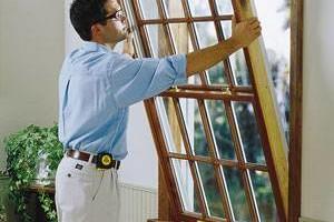 Ramirez & Son. GLASS-WINDOWS-SHOWER DOORS-MIRRORS
