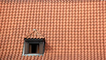 ROOFING. WE FIX THE PROBLEMS OTHERS CAN'T!