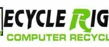 Recycle Right Computer Recycling, LLC