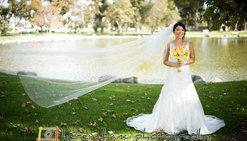 Gorgeous Wedding Photography starting at only $1,800.00