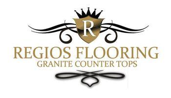 Granite, Hardwood, Tile flooring