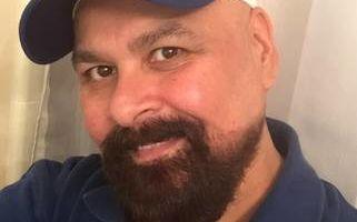 Mens Haircuts and beard trimming