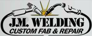 Welding, Fabrication and Repair