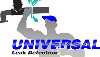 Swimming Pool and Spa Leak Detection