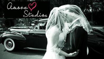 Amore Studios. Best Deal Wedding Special