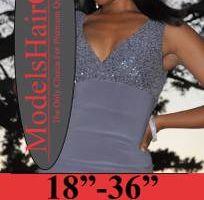ModelsHairChoice. 18 Virgin Brazilian Remy-$65 per pack