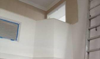 Painter Alex $150 per room