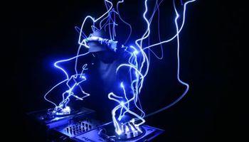 DJ SERVICES!!!DJ SERVICES!!DJL.A