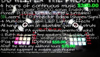 Best Dj Cheap Prices THE BEST EQUPIMENT