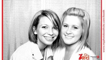 PhotoBooth & Green Screen Rental --Make your Next Party your Best $99