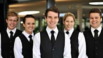 Need help with your event? Servers, Waitstaff, Banquet Staff, Bartende