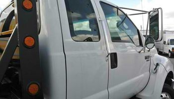 Towing services all antelope valley low prices