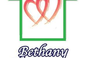 Bethany Home Care Services. Affordable, dependable, experienced, friendly caregiver -now available