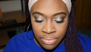 Need a makeup artist for a wedding? A baby shower?