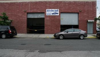 Staten Island Automotive Repair All In One Auto