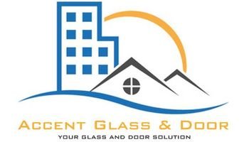 SAME DAY GLASS & DOOR REPAIR
