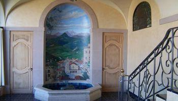 Venetian Plaster Master - Polished Plaster