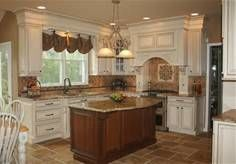 CHARLES BAKER KITCHENS, BATHS, BASEMENTS, ADDITIONS & MORE!!