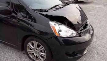 Mobile - Dent - Damage - & - Scratch - Repair - Cheap & Great Work