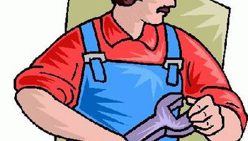 Handyman Services, Painting (Greater LA, Ventura, beyond)