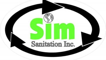 Sim Sanitation. Septic Tank Pumping, Inspections, Repair, Installations, Porta Potty