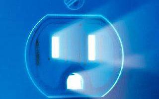 ELECTRICIAN (LICENSED/INSURED/BONDED)