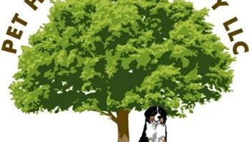 Pet Health Diversity LLC. Pet Registry & Dog DNA test kits