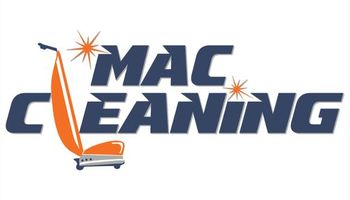 Mac Cleaning! Office, restroom, dusting, interior window cleaning