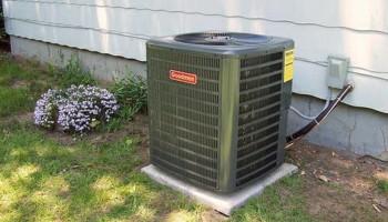 Hvac & Air Conditioning Repairs & Installs At Fair Prices
