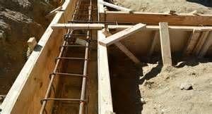 DKV Structural Concrete