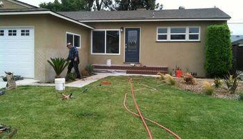 Brick, Block, Stone, Concrete, Any/All custom masonry