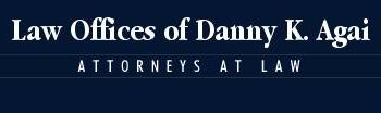 Law Offices of Danny K. Agai