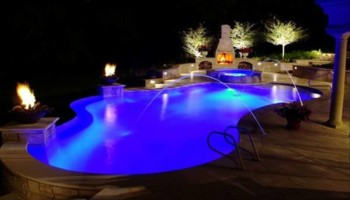 Swimming pool remodels, new pool & spa construction