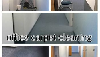 Only One for Quality! Pricing Here!  Carpet Cleaning