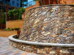 Masonry, Brick, Concrete, Award Winning Workmanship