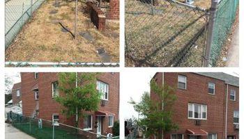A&N lawn service. Sod grass installation