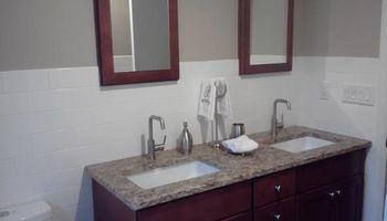 EPA CERTIFIED REMODELER. Kitchens, Bathrooms, Basements, Decks & More!