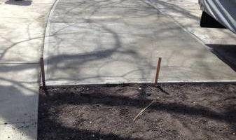 Gennaro Concrete & Construction
