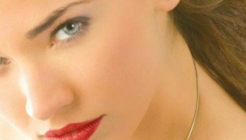 Permanent Makeup Services (Cosmetic Tattoo)