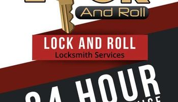 Affordable & Reliable Locksmith Fast Response with BEST PRICE!