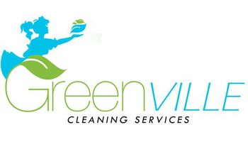 Greenville Cleaning Services