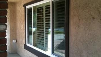 Energy Efficient Windows. Vinyl windows sliding doors and more!