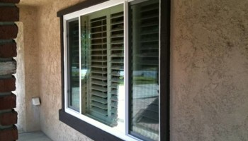 Energy efficient windows vinyl windows sliding doors and for Energy star vinyl windows