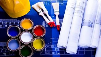 Angeldlgf painting services