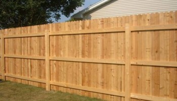 Austin FENCE CONTRACTOR - the best fence pricing in town!