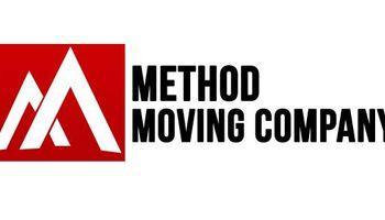 Method Moving Company